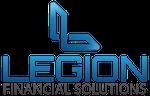 Legion Financial Solution